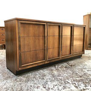 Vintage Dressers for Sale in Portland, OR