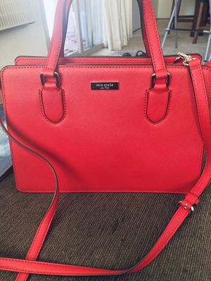 Kate Spade medium size bag for Sale in San Diego, CA