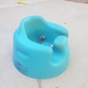 Baby bumbo chair for Sale in Gilbert, AZ