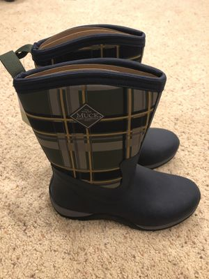 Women's Muck Boots for Sale in Canal Winchester, OH