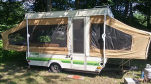 Viking Pop Up Camper for Sale in Middletown, PA