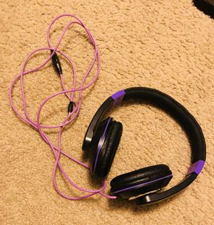 i home headphones for Sale in Murfreesboro, TN
