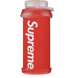 Supreme HydraPak Stash Bottle for Sale in Sacramento, CA