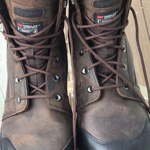 Refrigiwear 3m Thinsulate Boots for Sale in Murfreesboro, TN
