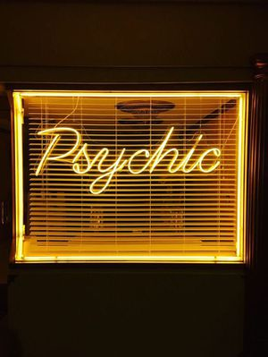 psychic readings 25$ special for Sale in Alhambra, CA