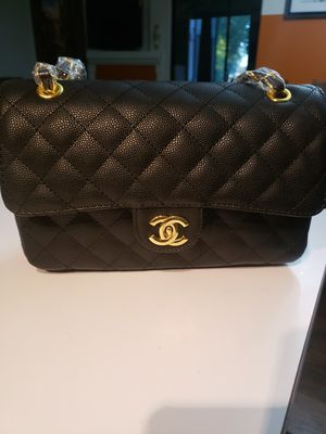Brand new CHANEL bag dupe for Sale in Phoenix, AZ