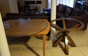 Home Furnishings (several pieces) for Sale in Lakeland, FL