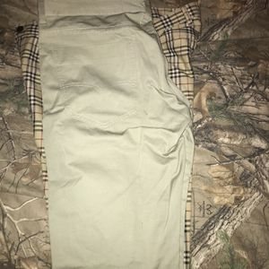 Jeans And Dress Pants for Sale in Las Vegas, NV