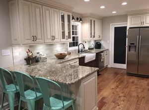 New And Used Kitchen Cabinets For Sale In Atlanta Ga