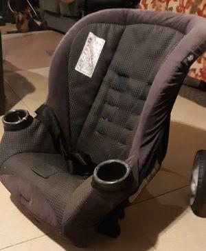 Booster Car Seat for Sale in Columbus, GA