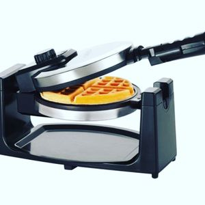 Waffle Maker for Sale in Long Beach, CA