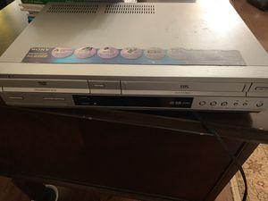 DVD/cd player for Sale in Murfreesboro, TN