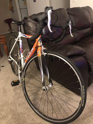 Trek Trek road bike SL1000 (trade) for Sale in Orlando, FL