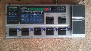 Gnx3 guitar workstation for Sale in Hartford, CT