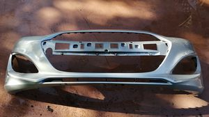 2013-2016 Hyundai Genesis coupe front bumper cover OEM for Sale in Pompano Beach, FL