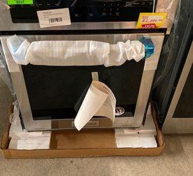 KitchenAid KOSC5043SS QUN1 for Sale in Houston,  TX