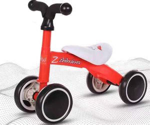 Balance bike for kids for Sale in City of Industry, CA