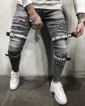 Men's premium fashion jeans limited sizes store pick up for Sale in Los Angeles, CA