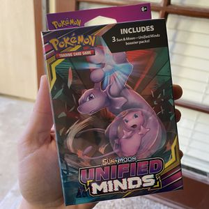 Pokemon Cards for Sale in Glendale, AZ