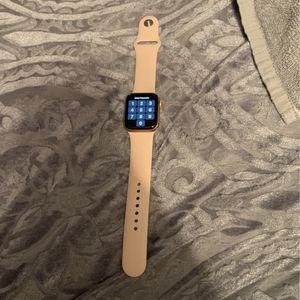 Apple Watch for Sale in Baton Rouge, LA