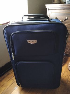 Carry-on Luggage for Sale in Grand Prairie, TX
