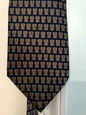 Tie by Renato Casati (Italy mode) for Sale in Falls Church, VA