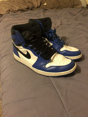 Jordan 1 for Sale in Chico, CA