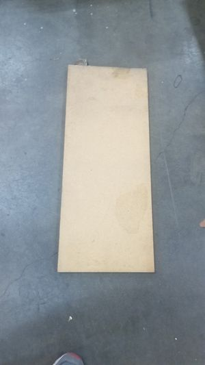 Particle Boards for Sale in Irwindale, CA
