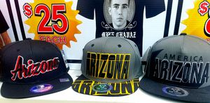 Various styles and Apparel fashion starting at $10 for Sale in Phoenix, AZ