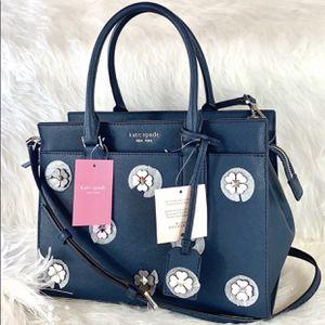 Kate Spade purse for Sale in Norcross, GA