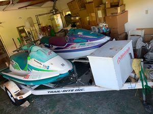 Jet Skis for Sale in Laguna Niguel, CA