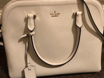 Kate Spade Bag for Sale in Delano,  CA