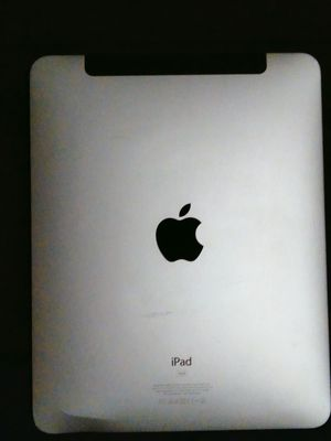 Apple ipad for Sale in Phoenix, AZ