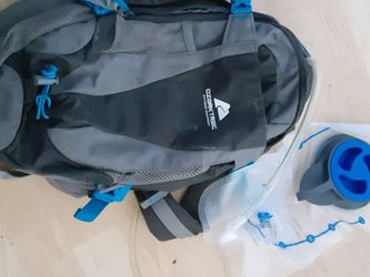 Hydration Backpack for Sale in Phoenix,  AZ