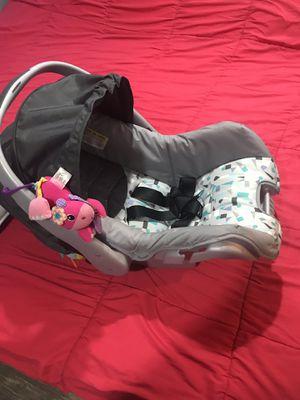 Baby bundle for Sale in Philadelphia, PA