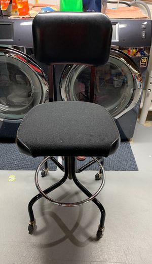 Quilting Chair for Sale in Strongsville, OH