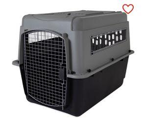 L - XL DOG KENNEL for Sale in Belleville, IL