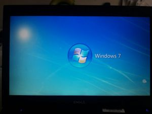 Window 7 Installation 32 and 64 Bits for Sale in Falls Church, VA