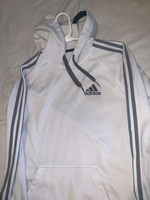 Adidas Hoodie for Sale in Homestead, FL