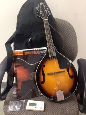 Rogue Mandolin Guitar for Sale in Annapolis, MD