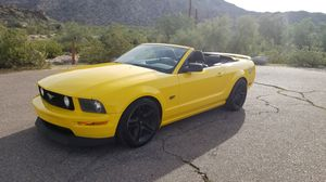 2006 Ford Mustang GT for Sale in Phoenix, AZ