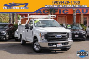 2019 Ford F-250SD for Sale in Fontana, CA