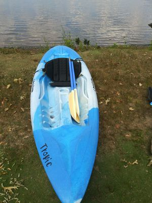 Kayak for Sale in New Britain, CT