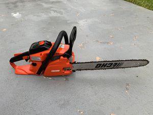 Echo CS 400 Chainsaw for Sale in Miami Shores, FL