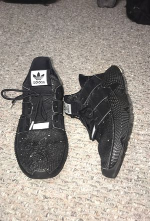 Adidas Prophere shoes for Sale in Marysville, WA
