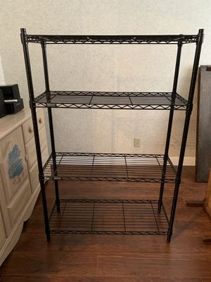 Metal shelving for Sale in Palm Harbor, FL