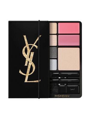 YSL MULTI-USE MAKEUP PALETTE for Sale in Los Angeles, CA