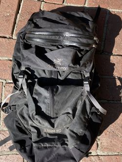 Arc'teryx Axios 50 for Sale in Alhambra,  CA