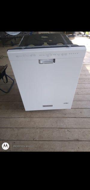 Dishwasher Kitchenaid for Sale in Brooksville, FL
