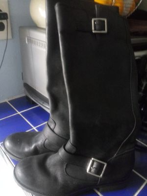 Xhilaration Boot s for Sale in Chelsea, MA